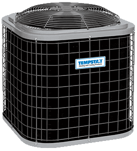 Tempstar Hvac Systems Tempstar Air Conditioners Amp Heat Pumps