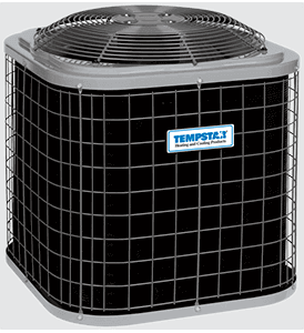 Tempstar Performance Series Air Conditioners N4A5