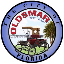 AC Repair Oldsmar seal