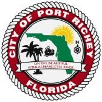 Port Richey, Florida