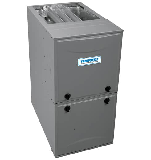 Deluxe 98 Gas Furnace F9MAE