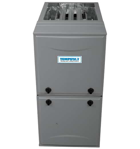 QuietComfort Gas Furnace 96 F9MXE