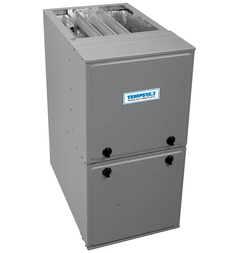 Gas Furnaces - Performance® 95 Gas Furnace N9MSE