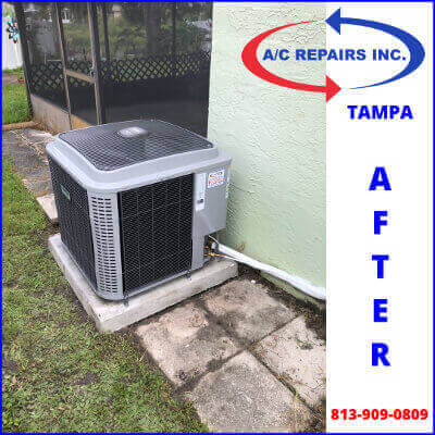 tampa-ac-replacement-after-8-2018-640