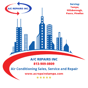 ac repair tampa on linkedin