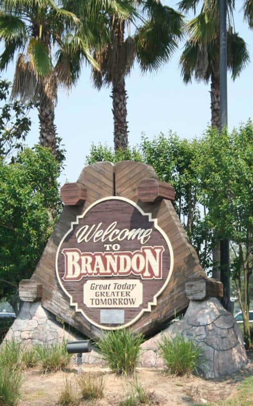 For ac repair Brandon, call 813-909-0809