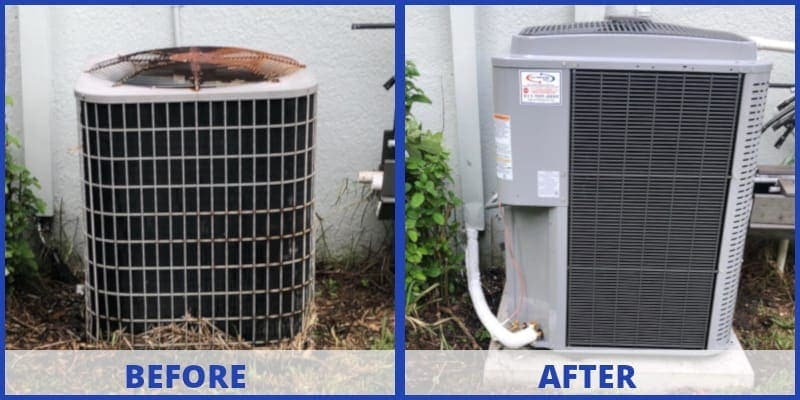 wesley chapel before-after